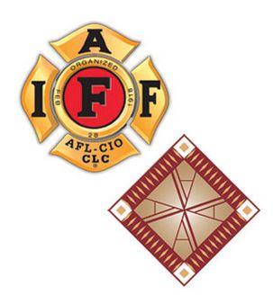 IAFF Wines Benefiting the IAFF Charitable Foundation