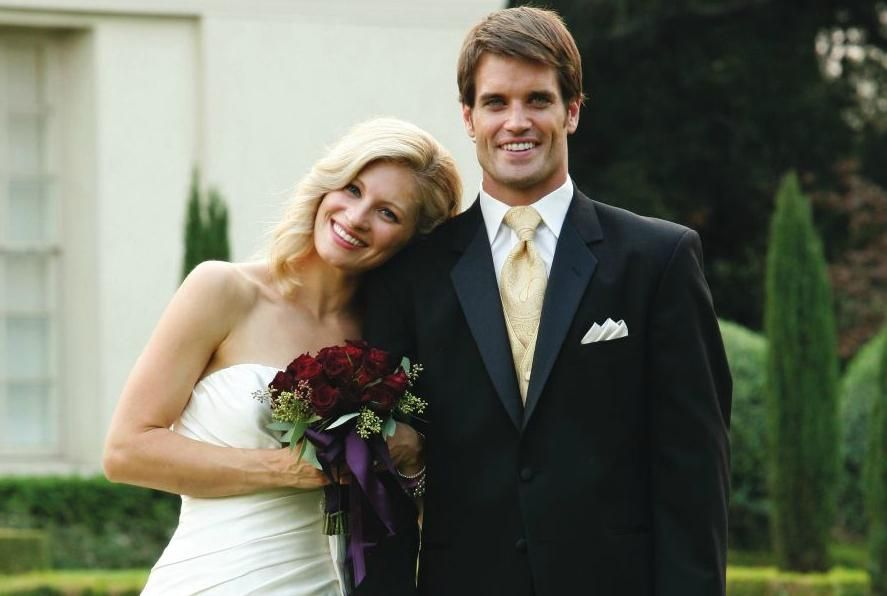 Wedding tuxedo | Wedding Tuxedos | Pinterest | Suit rentals ...