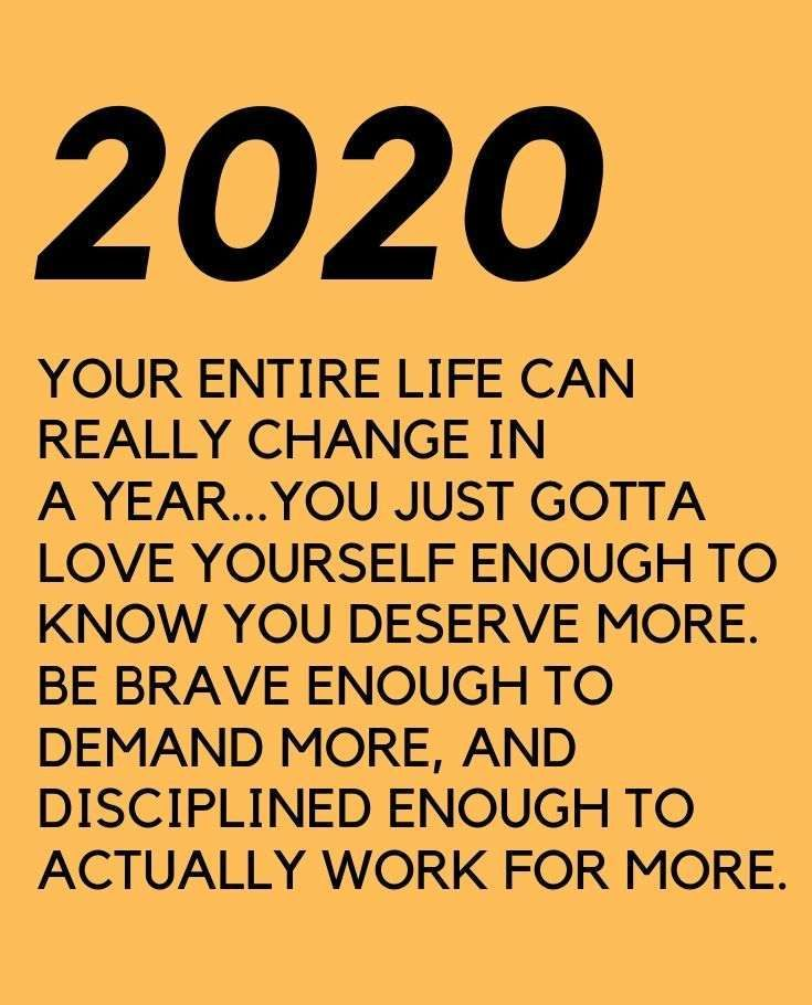 New Year's Quotes 2020 : New year greetings photos 2020 ...