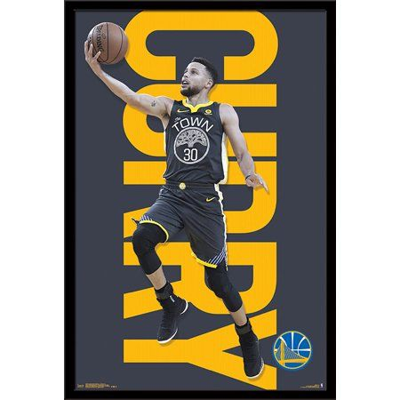 Sports & Outdoors Warriors stephen curry, Stephen curry