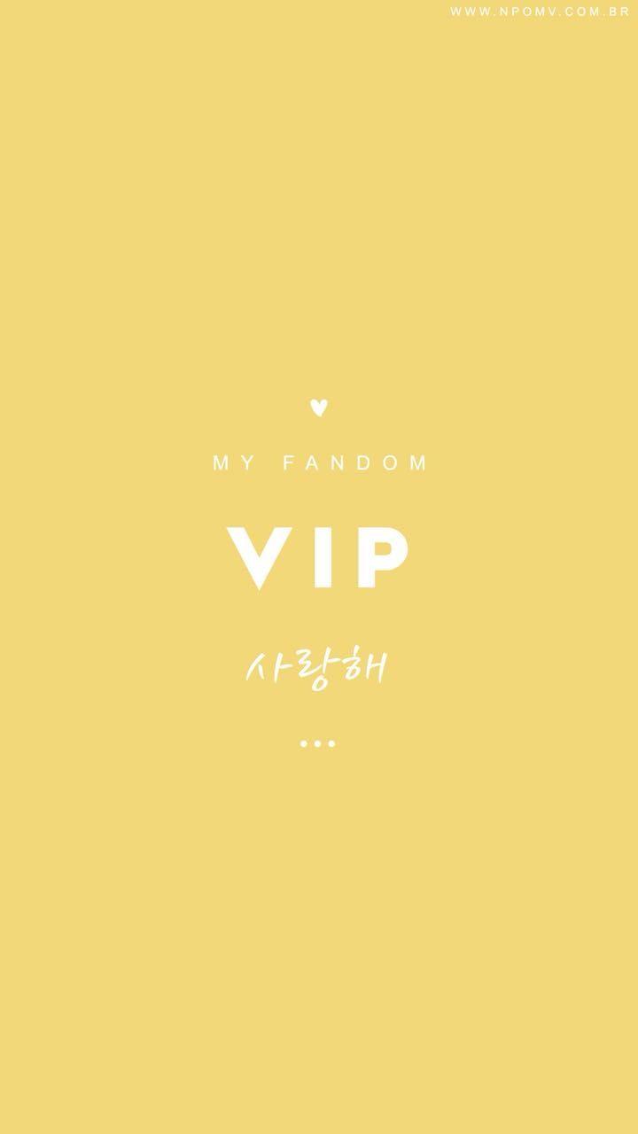 Kpop Wallpaper Kpop Backgrounds