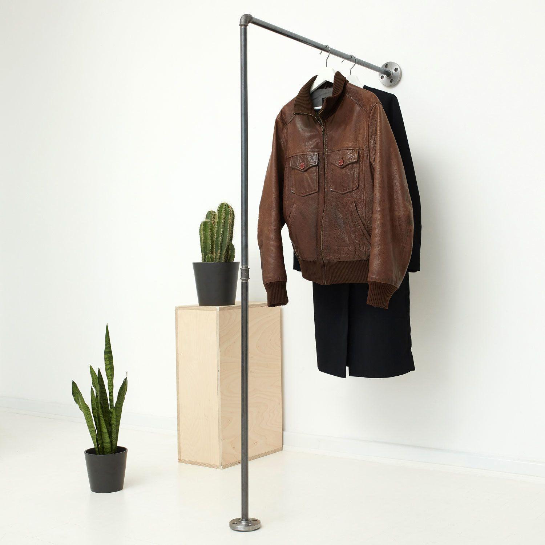 Industrial Style Shop Maßgefertigte Möbel Online Kaufen