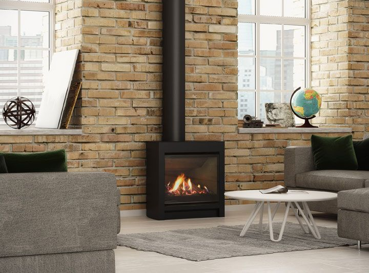how to add a new fireplace but keep your homes character xx—
