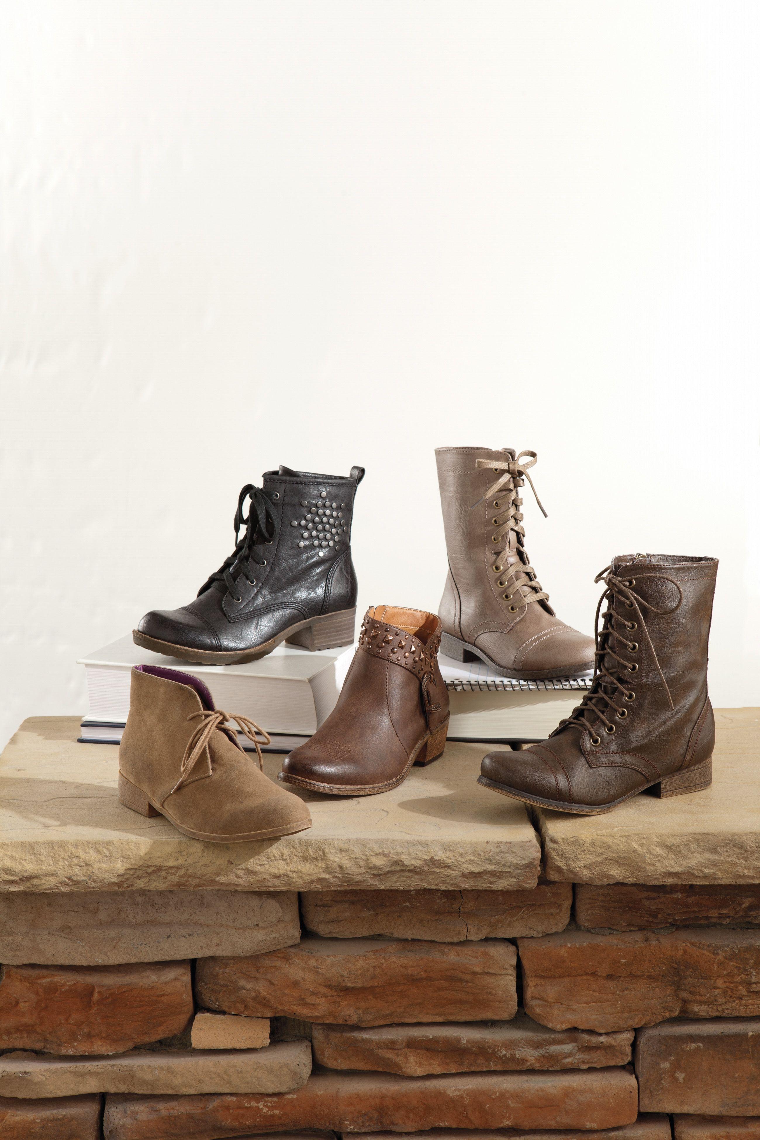 null - Belk.com | Boots, Beautiful