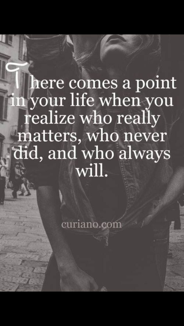 All Grown Up You Re A Friend To Me : grown, friend, You're, Grown, Up..., Quotes,, Words,, Inspirational, Words