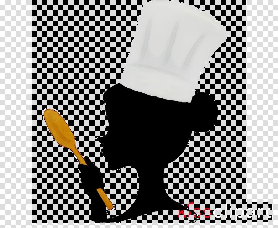 67 Cartoon Cooking Chef Hat in 2020 Chefs hat, Logo