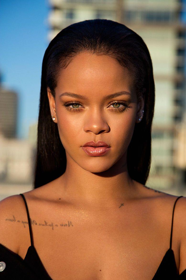 Photo of Rihannas Fenty Beauty gibt es ab sofort auch bei uns!