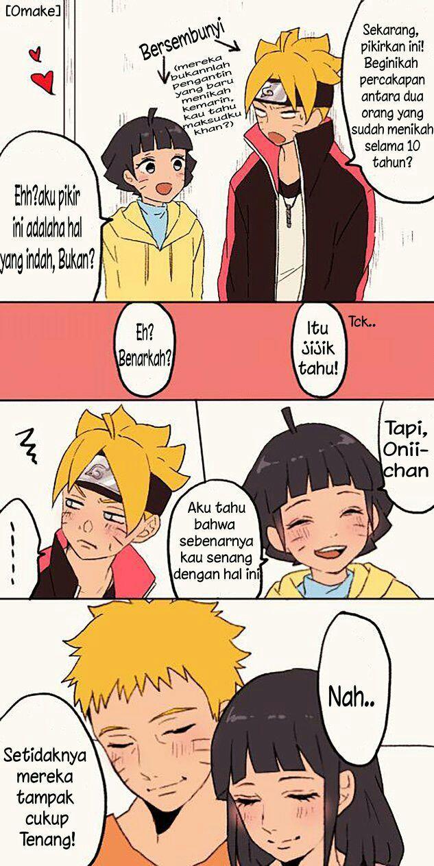 Komik Naruto Hinata Menikah : komik, naruto, hinata, menikah, 😊Kumpulan, Komik, Naruhina😊, Komik,, Naruto,, Jepang