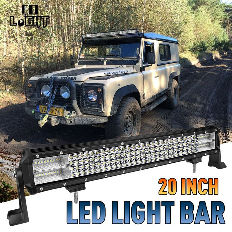 Colight 4row straight led light bar 20inch 468w led chip 8d combo cheap car drive buy quality cars cars directly from china car led suppliers colight straight led light bar led chip combo car driving for lada uaz gaz aloadofball Choice Image