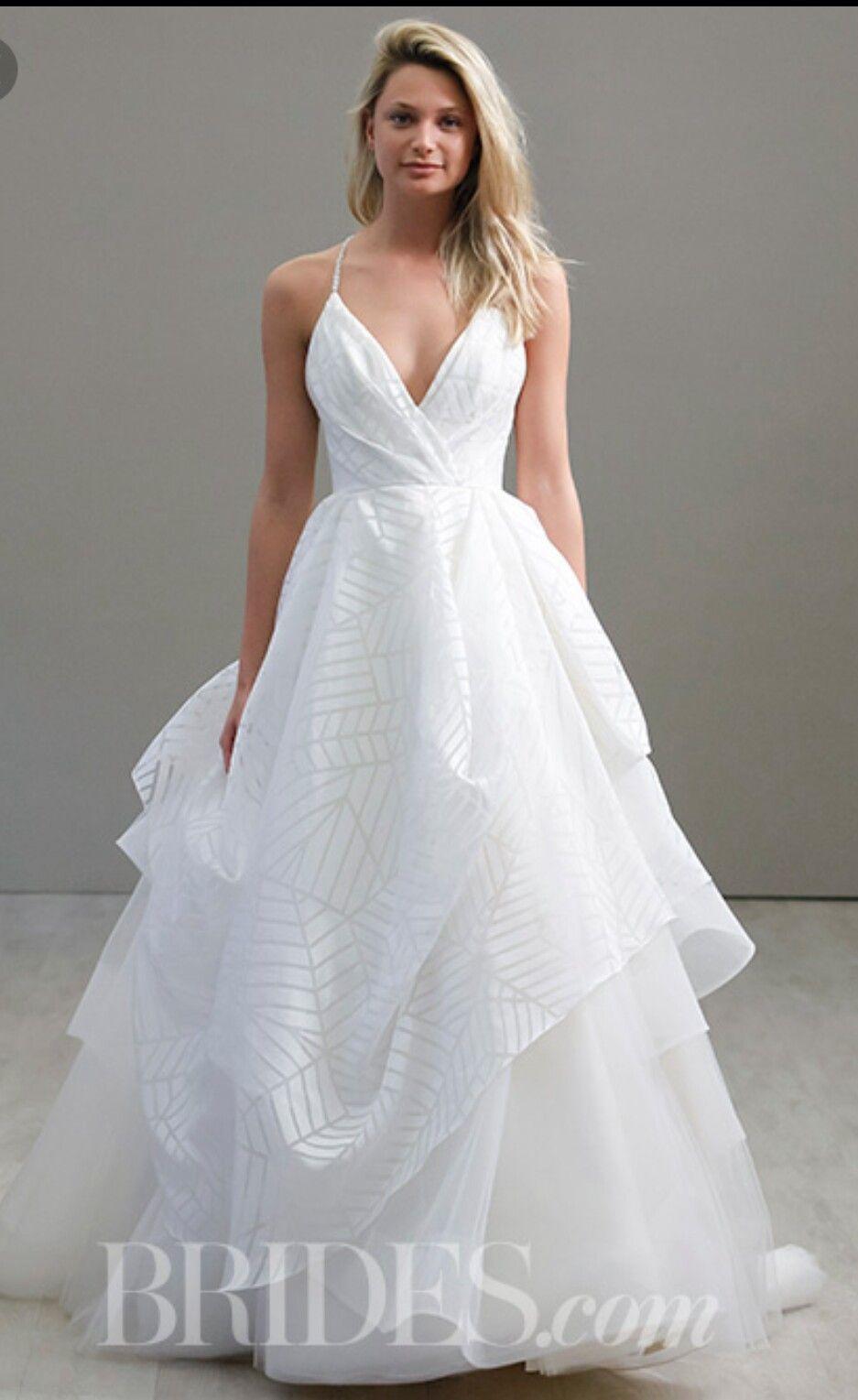 Pin by Brittany Hopkins on wedding dresses | Pinterest | Wedding ...