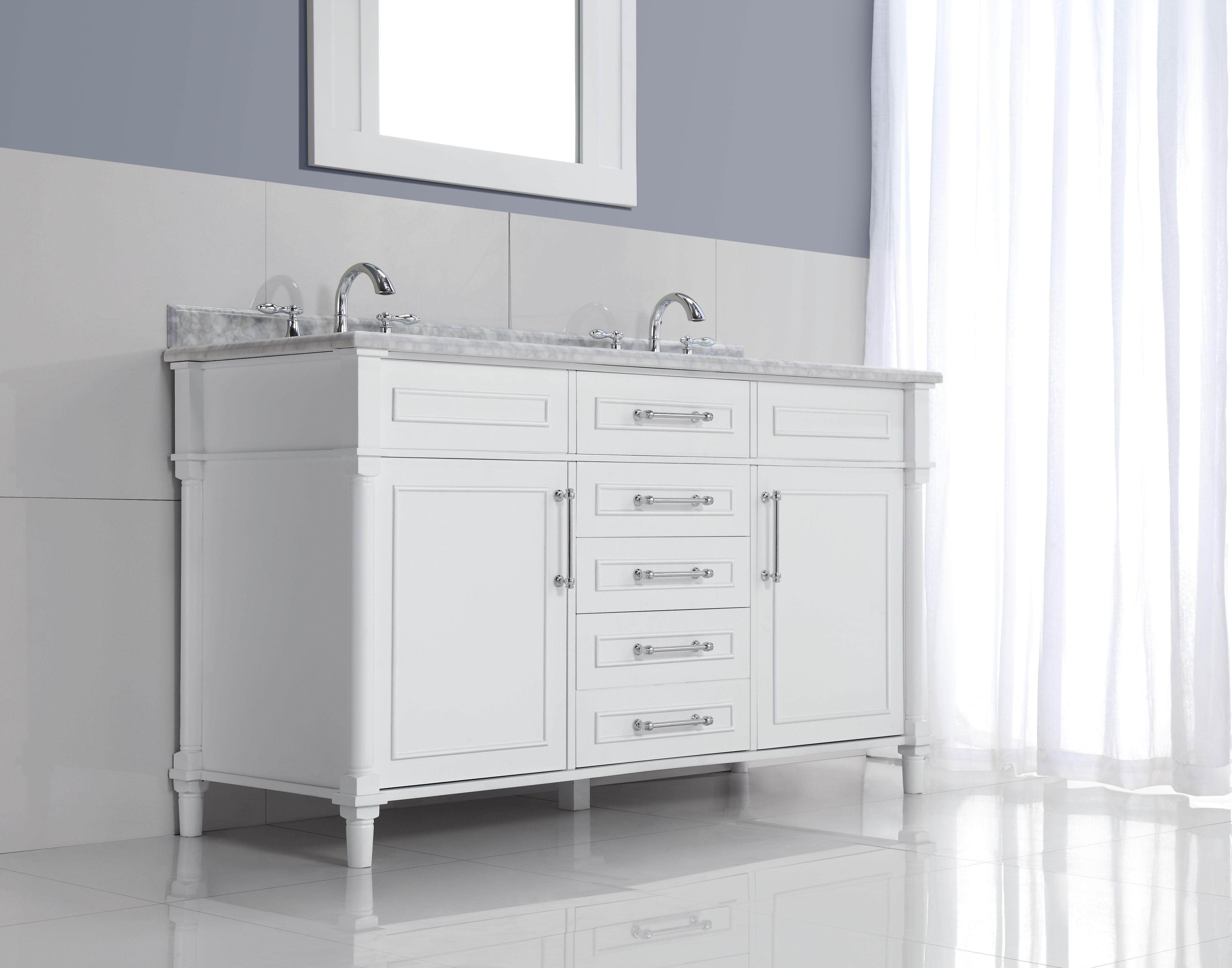 home decorators vanity.htm pin by deluxe vanity on bathrooms white vanity bathroom  white vanity bathroom