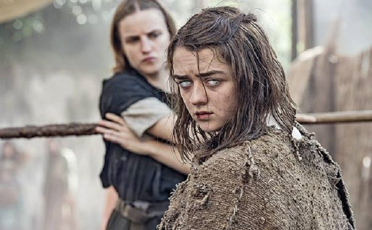 'Game Of Thrones' Season 6: Episode 8, 9, And 10 Revealed! - http://www.movienewsguide.com/game-thrones-season-6-episode-8-9-10-revealed/218275