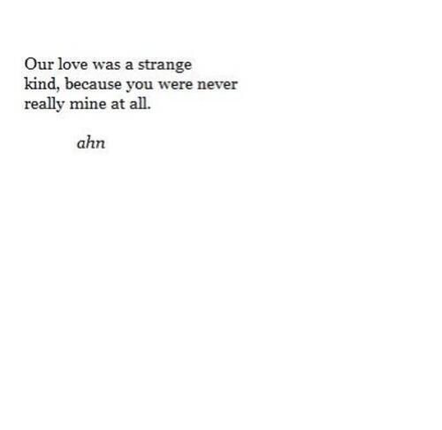 Missing Saybeez Miss You Sad Pins Pinterest Quotes Poems Interesting Missing Quots In Short