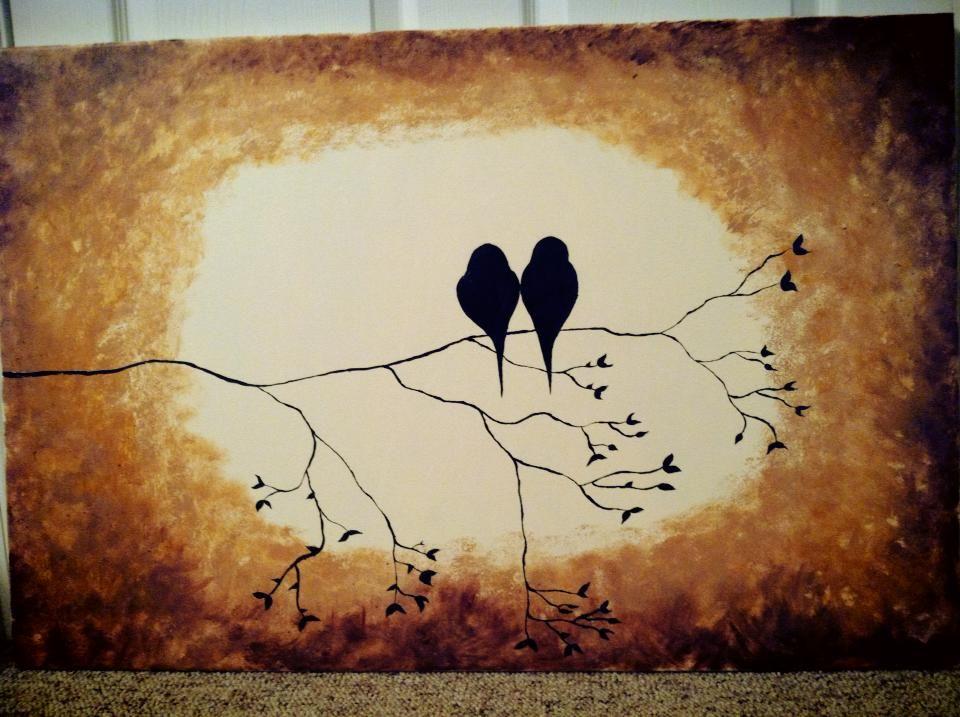 82 Coffee Painting Ideas Coffee Painting Painting Coffee Art