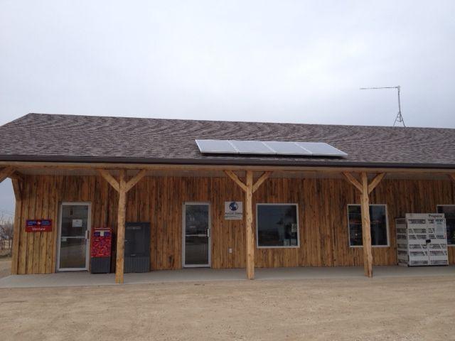 Off Grid Solar Power System Diy Solar Panel Solar Panels Solar Energy Panels