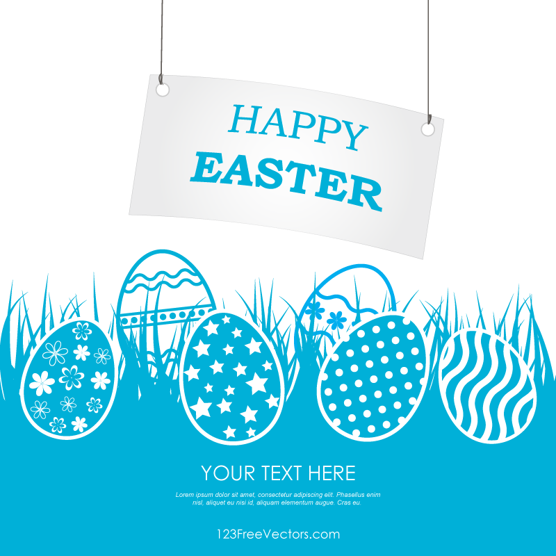 Happy Easter Banner Clip Art Happy Easter Banner Banner Clip Art Easter Wishes