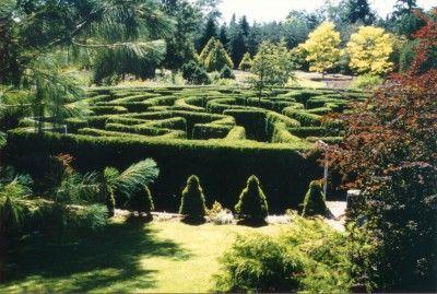 1c0e55caa9620a5ccbf018086a7ef873 - Places To Eat Near Van Dusen Gardens