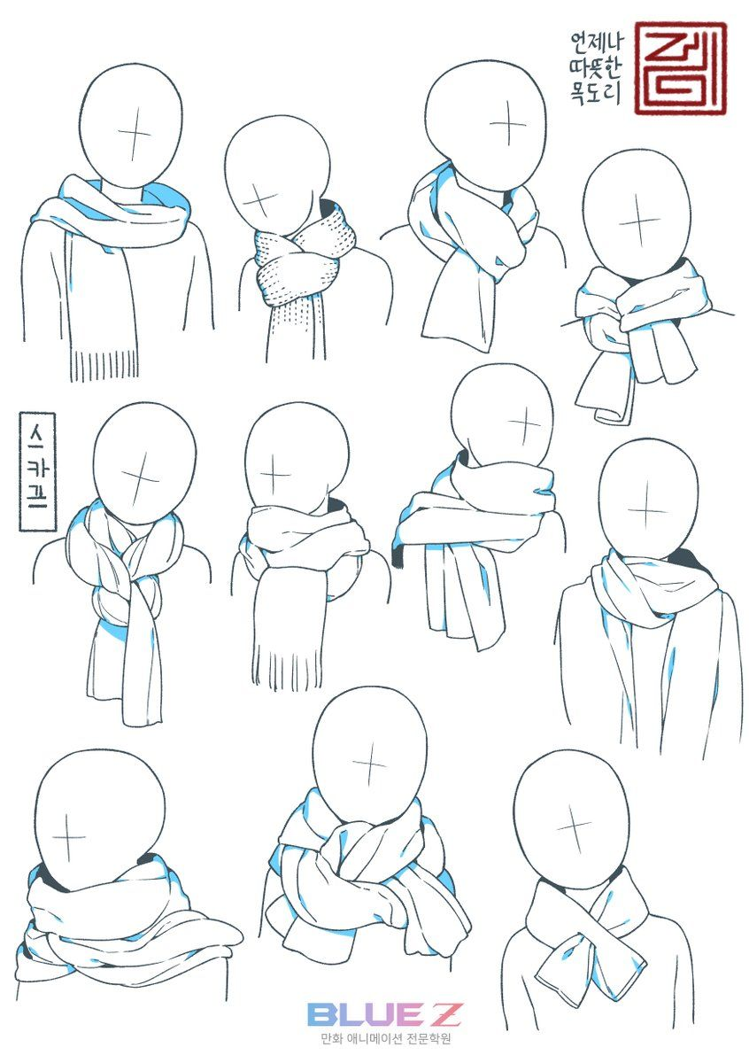 Pin by Ashley Palimer on drawing Art reference poses