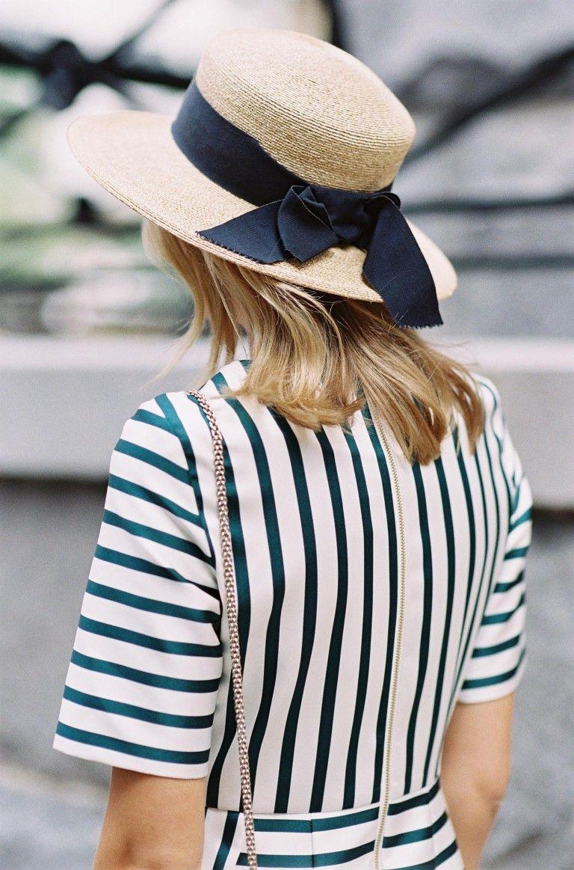 Irene's Closet - Fashion blogger outfit e streetstyle ...