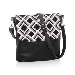 3e36bffd1a39 Studio Thirty-One Modern - Black Beauty Pebble w  Deco Diamond ...