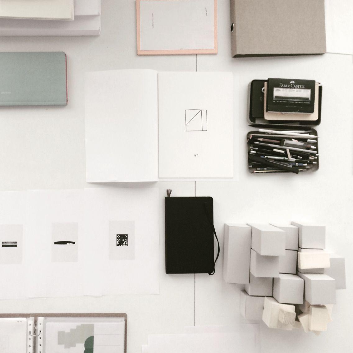 studio didac ballester — diseñador