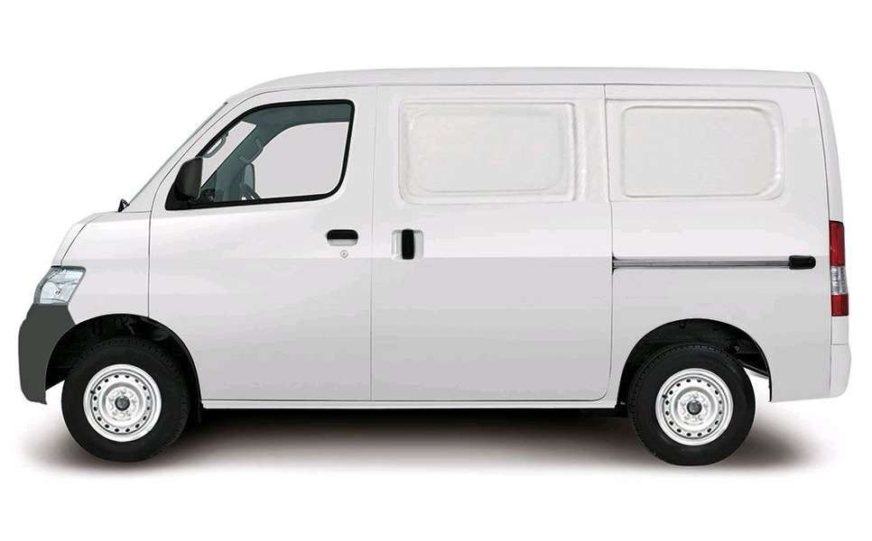 Gambar Mobil Grand Max Hitam Di Cari Mobil Gran Max Hitam Putih Silver Thn 2012 Ke Atas Download Suzuki Carry 1 5 Real Van Harga Kon Mobil Hitam Daihatsu