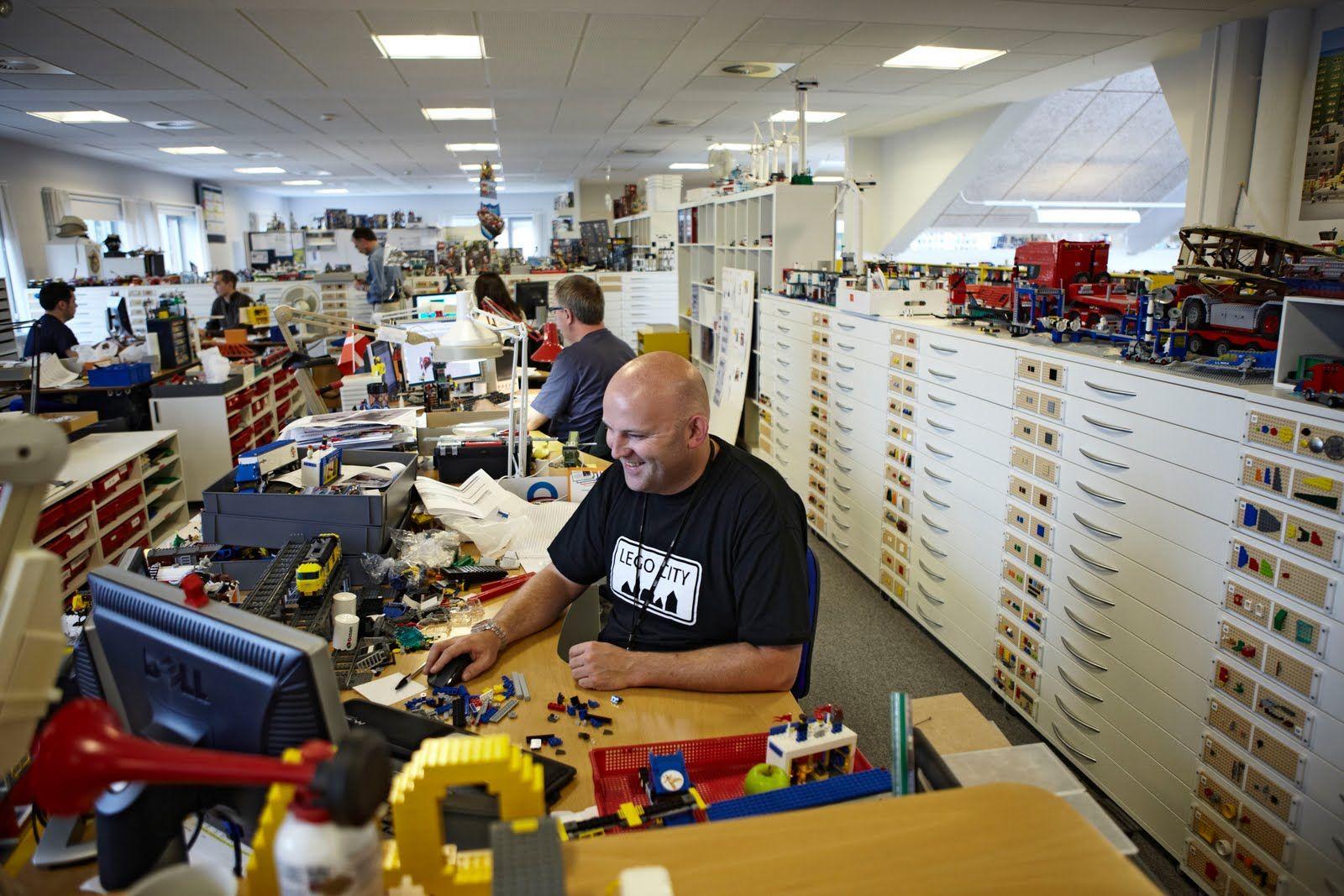 google company head office. Lego Office - Google Search Company Head G