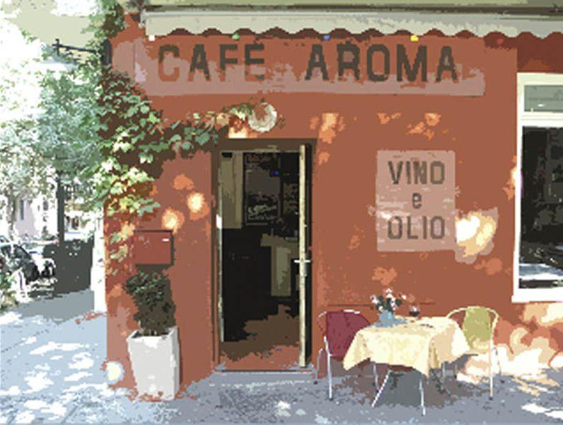 home | italienisch restaurant italien, berlin pizzeira, berlin, Hause ideen