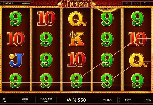 Безкоштовний ігровий автомат spectacular Обнинск