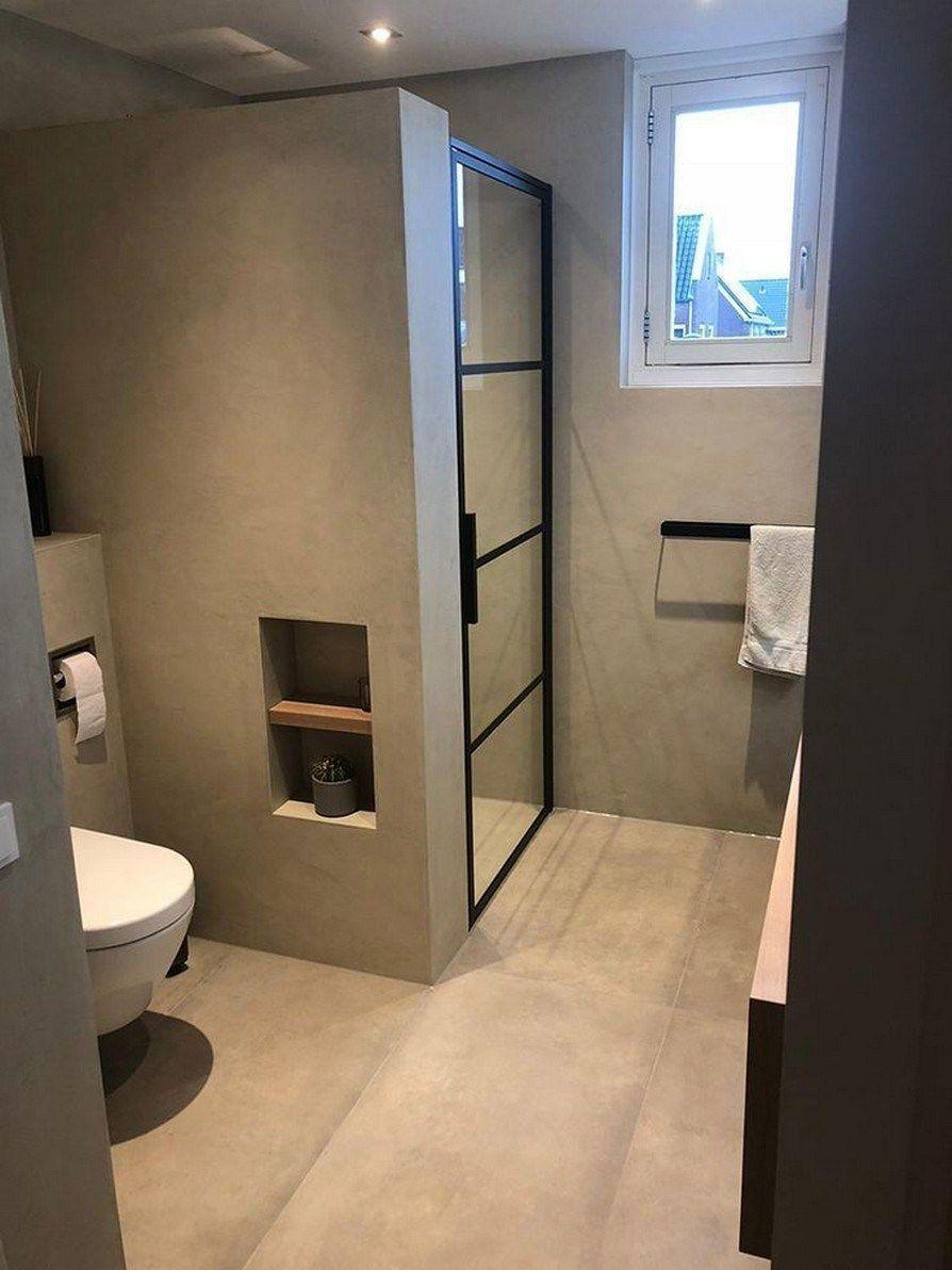 30 Models Bathroom Remodeling Design Die Top 5 Aspekte Des Badumbaus Die Sie Brauchen In 2020 Badezimmer Badrenovierung Badezimmer Klein