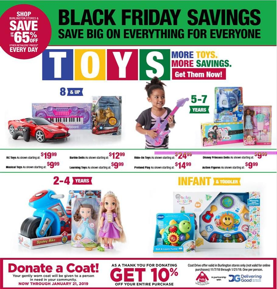It's just an image of Hilaire Polo Factory Store Printable Coupons