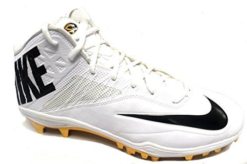 6faabc65e58a1 Amazon.com | Nike Men's Special Promo Zoom Code Elite 3/4 TD ...