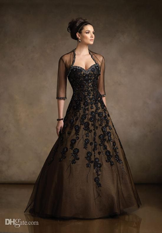 Von Maur Mother Of The Bride Dresses 2015 Ceremony New Design Ball