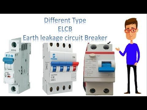 Single Phase Meter Wiring Diagram Energy Meter Energy Meter