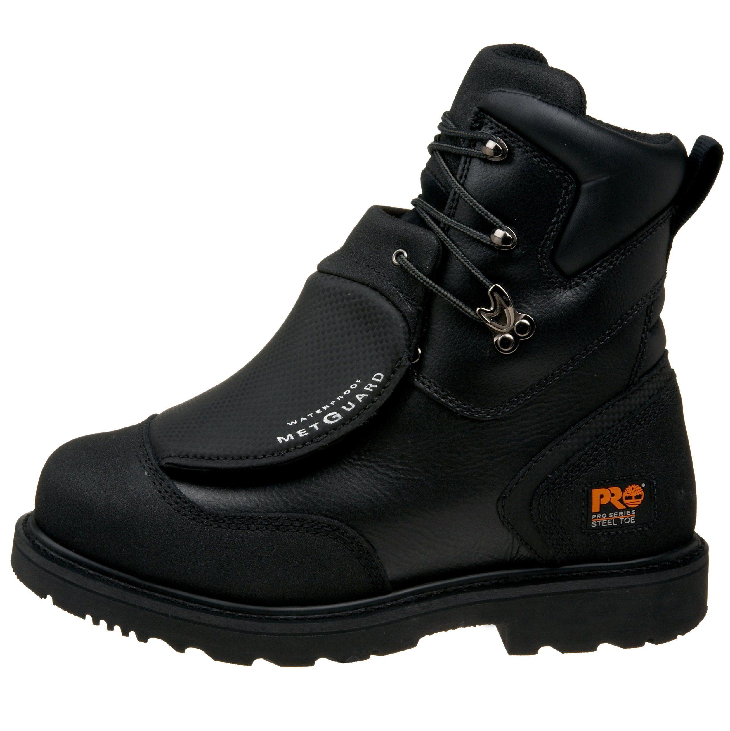 Timberland PRO Men's 53530 8