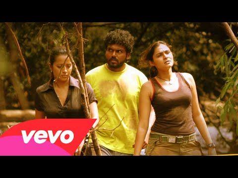 "Song: Un Mela Aasadhaan. ""Aayirathil Oruvan"" is an Indian Tamil fantasy-adventure film directed by Selvaraghavan. It features music composed by G. V. Prakash Kumar. Released: 14 January 2010"