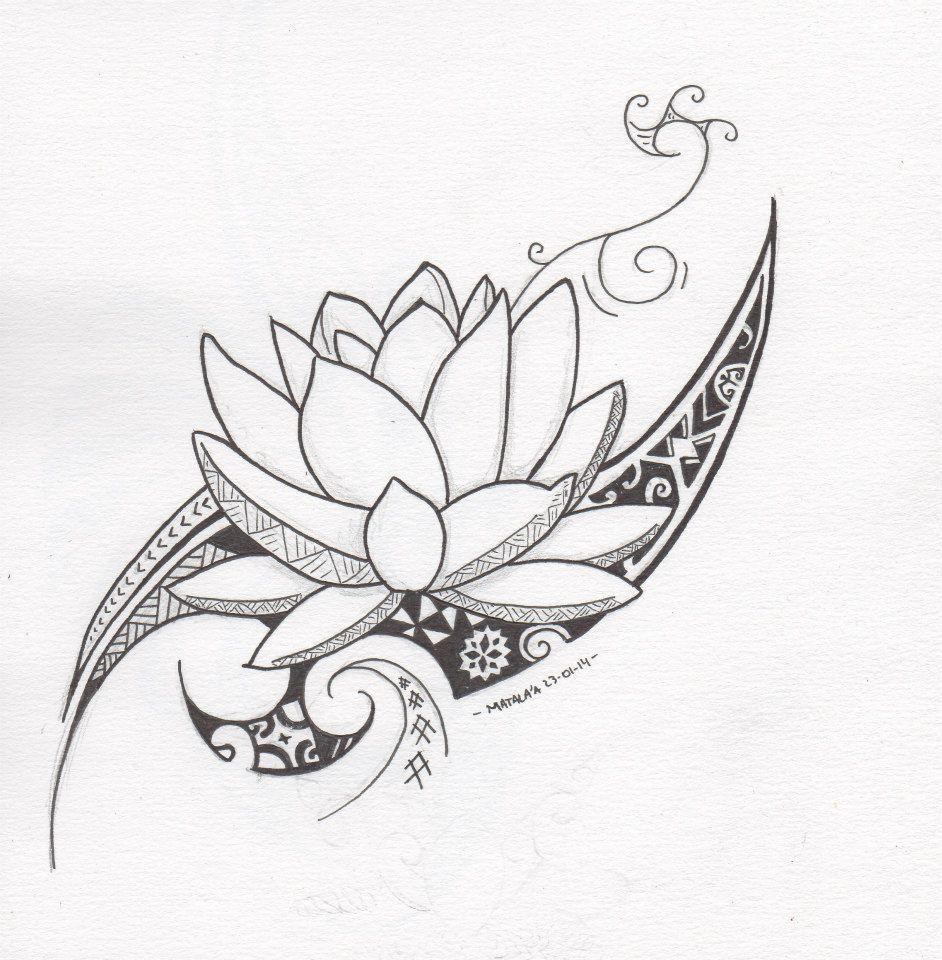 Pin by kıymet Çizgen on desenler pinterest tattoos tribal