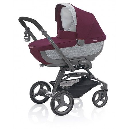 17 Best images about Inglesina Strollers on Pinterest | Trips ...