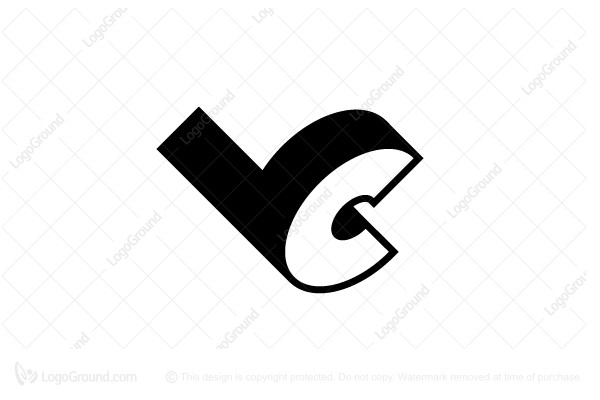 Activo Logo For A Sports Clothing Brand Sports Brand Logos Clothing Brand Logos Logo Inspiration Brand Identity