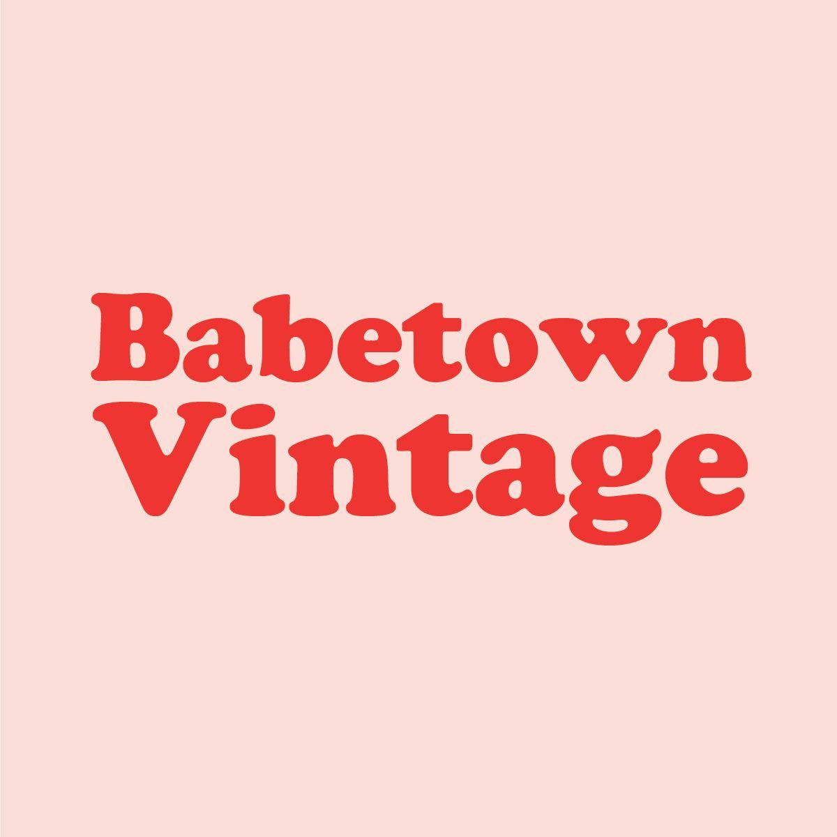 Babetownvintageatx Vintage Quotes Aesthetic Captions Quote Aesthetic