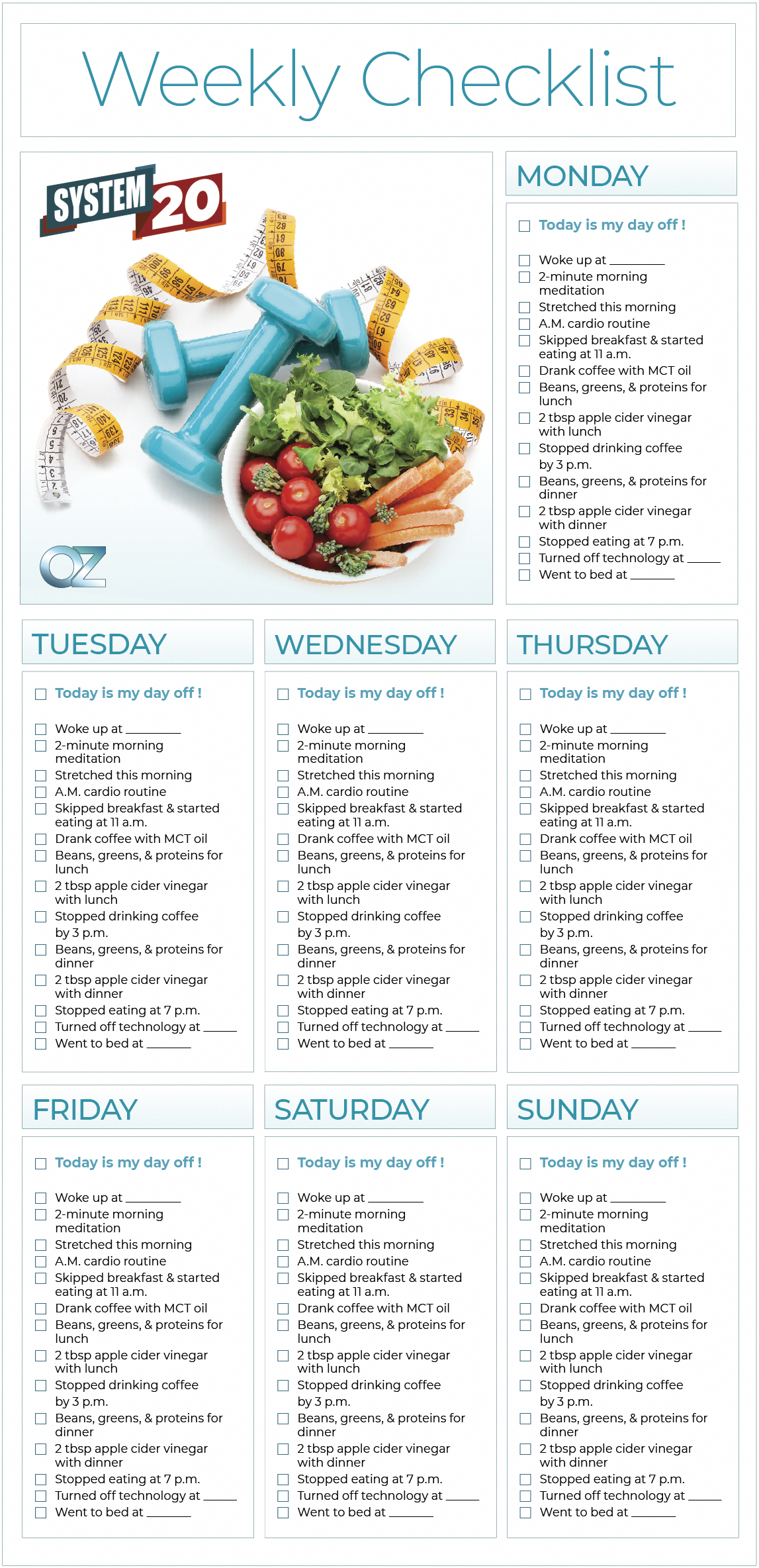Lowcarbdietrecipes 7dayeggandgrapefruitdietmenu In 2020 Eating Schedule Diet And Nutrition Healthy Eating Plan
