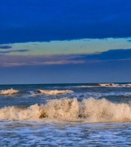 Corpus Christi Beach Texas Travel Beaches Getaway