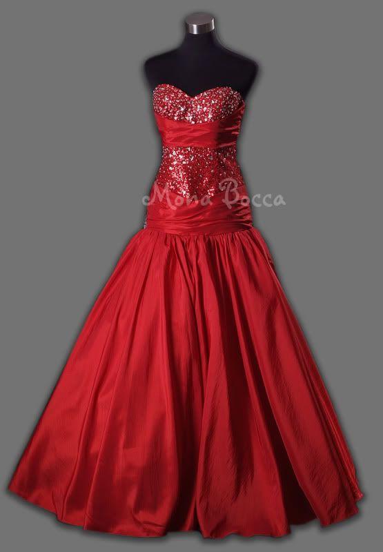 8 10 Christmas Ball Dress Masquerade Ball Dress Formal Ball Gown UK ...