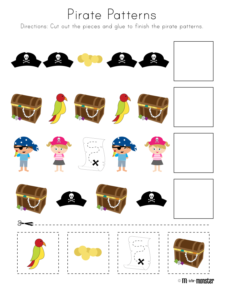 Pin On Summer Activities For Toddlers Preschoolers [ 1024 x 791 Pixel ]