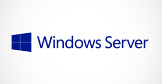 windows 7 starter iso