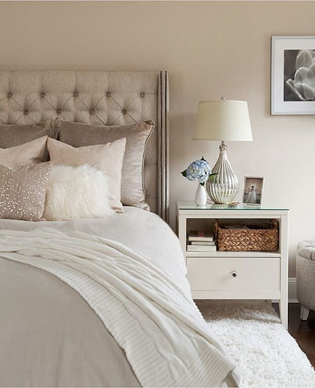 6 Ways to Make Your Bedroom Feel More Grown Up | Twin beds, Twins ...