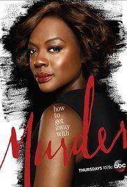 1c0fa38cba5d115b7d3f3bb521de4c3c - Who Died In How To Get Away With A Murderer Season 5