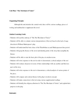 points of an essay good title