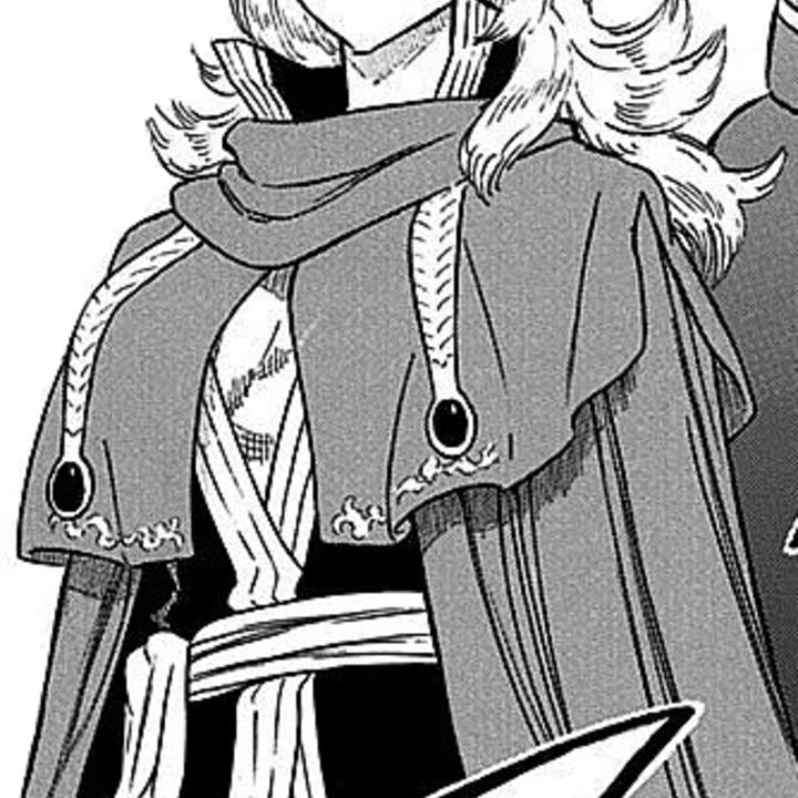 Mereoleona Vermillion Black Clover Wiki Fandom Vermillion Black Clover Manga Knight Squad