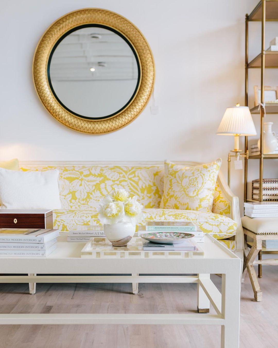 Amy Berry Home Dallas Design Crush Dallas Interior Design